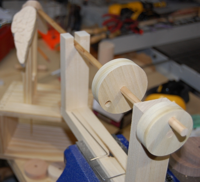 Automata | Make Stuff With Your Hands